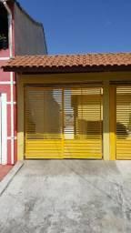 Aluguel casa Ferraz de Vasconcelos