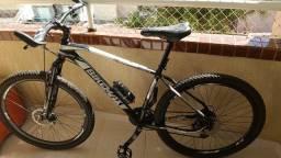 Bike Aro 29-21v Shimano