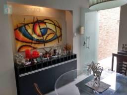 Casa no Residencial Campo Verde, com 160m², 2 suítes, na Cidade Nova, Ananindeua, PA