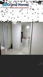 Apartamento 2 quartos em Santa Lúcia