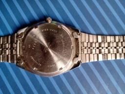 Relógio Seiko , antigo bom pra colecionador original