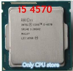 Processador i5-4570