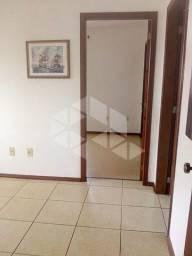 Título do anúncio: Apartamento para alugar com 1 dormitórios em , cod:I-034222