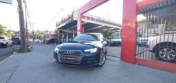 Audi A4 2.0 tfsi 4P