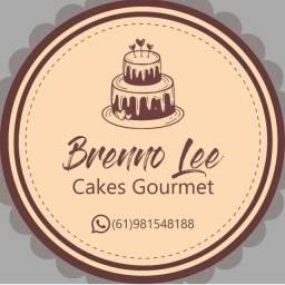 Brenno Lee Cakes