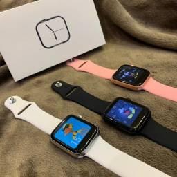 Título do anúncio: Smartwatch Iwo 13 S88