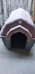 Casa de cachorro GG