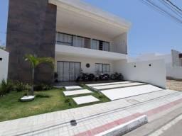 Título do anúncio: Casa no Condominio Sol Nascente Orla- Lider Imobiliaria