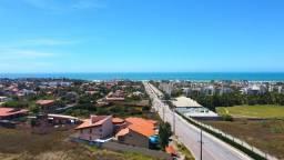 Título do anúncio: Apartamento no Porto das Dunas vista mar 3 quartos