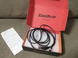 Cabo USB can Fuel Tech Novo!!