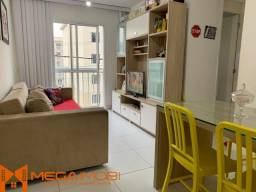Ref.470 Apartamento 2/4 Cond. Ideal