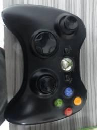 CONTROLE PARA XBOX 360
