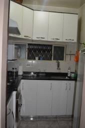 Apartamento 2 qtos - Planalto (Vila Clóris) - Oportunidade