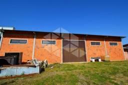 Loja comercial para alugar com 3 dormitórios em , cod:I-034412