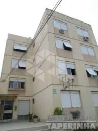 Apartamento para alugar com 2 dormitórios em , cod:I-034270
