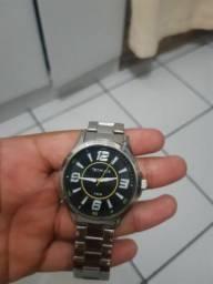 Vendo relógio Technos