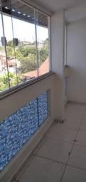 Aluguel apartamento de 1 quarto no centro de Rio das ostras
