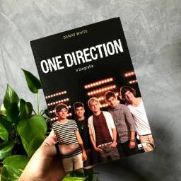 Biografia One Direction