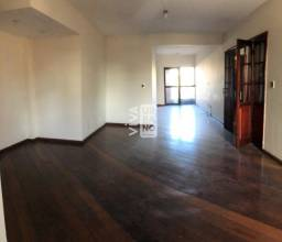 Título do anúncio: Viva Urbano Imóveis - Apartamento no Aterrado/VR - AP00627