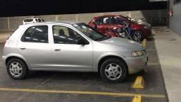 Celta 2003 4portas básico