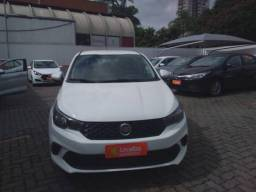 FIAT ARGO 2020/2020 1.0 FIREFLY FLEX DRIVE MANUAL