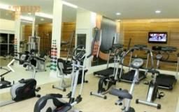 Título do anúncio: Apartamento com 3 dormitórios à venda, 72 m² por R$ 425.000,00 - Imbiribeira - Recife/PE
