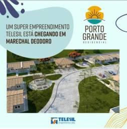 Residencial Porto Grande