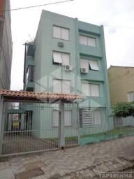 Apartamento para alugar com 1 dormitórios em , cod:I-034292