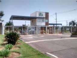 Casa com 03 quartos Palm Park Residencial Na Cidade Estiva Gerbi SP