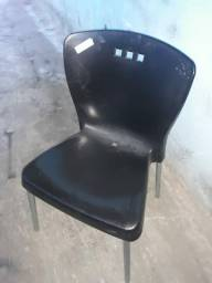 Cadeira Tramontina Mona
