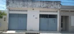 Título do anúncio: Casa c/147 m2, 3 quartos c/suíte-Imbiribeira