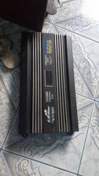 B-buster 3200