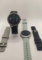 xiaomi smartwatch mibro air novo original lacrado