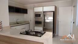 Título do anúncio: Sobrado com 4 dormitórios à venda, 390 m² por R$ 1.200.000,00 - Jardim Bongiovani - Presid
