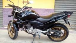 Título do anúncio: Moto CB 300R