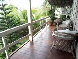 Título do anúncio: Casa para venda com 3 quartos em Piatã - Salvador - BA
