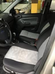 Ford Fiesta 2010 Class
