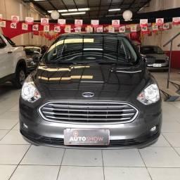 KA Sedan 1.0 SE 2019 #Autoshow *gdj70()//432
