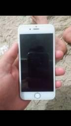 Iphone 5   bom sem nada para mexer é 3 capas