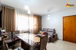 Apartamento para aluguel, 3 quartos, 1 suíte, 2 vagas, Centro - Divinópolis/MG