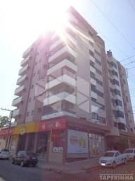 Apartamento para alugar com 1 dormitórios em , cod:I-034339