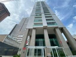 Vendo Apartamento 2/4 - Ed. Uno Tower