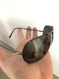 Óculos de sol TRITON - ORIGINAL