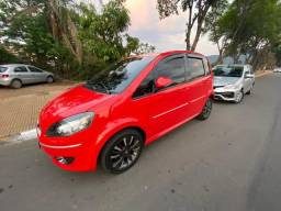 Fiat Ideia Sporting Raridade Top de linha