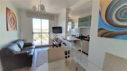Apartamento à venda com 2 dormitórios em São sebastião, Porto alegre cod:323698