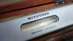 Nível de Precisão Mitutoyo