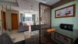 Casa de condomínio à venda com 3 dormitórios em Vila ipiranga, Porto alegre cod:178593