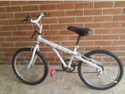Bicicleta aro 20 Ceci infantil
