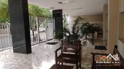 Título do anúncio: Apartamento com 4 dormitórios à venda, 129 m² por R$ 399.000,00 - Jardim Paulista - Presid