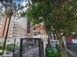 Studio com 1 dormitório para alugar, 35 m² por R$ 1.390,00/mês - Alto da Glória - Curitiba